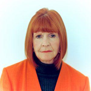 Christine Beckley